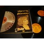 Τζένη Βάνου - Ο Χρυσός Δίσκος