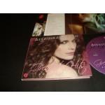 Δέσποινα Βανδή - Greatest Hits 2001 ● 2009