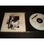 Αντωνης Καλογιαννης - τα πρωτα μου τραγουδια 1972-1975