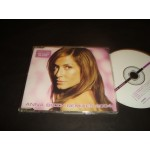 Άννα Βίσση - Remixes 2004