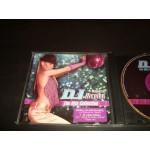 Μαριαντα Πιεριδη - DJ the hits Collection