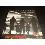 Χρίστος Τσιαμούλης - Carte-Postale
