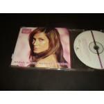 Αννα Βισση - Remixes 2004