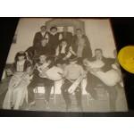 Δημοτικα Τραγουδια της Βορειας Ελλαδος / compilation Giorgis Mel