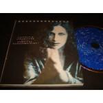 Ελευθερία Αρβανιτάκη - Τραγούδια Για Τους Μήνες
