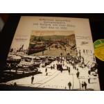 Αυθεντικά Τραγούδια Ηχογραφημένα Στη Σμύρνη Και Στην Πόλη 1922