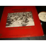 Μικρασιατικά Τραγούδια 1 [Songs Of Asia Minor 1]/ D.Samiou
