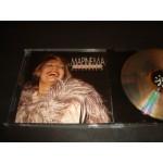 Μαρινέλλα - Η Μαρινέλλα Τραγουδά Χατζηνάσιο