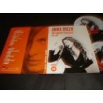Άννα Βίσση - 30 Χρόνια Επιτυχίες (1985-1996) - Συλλογή Ι