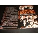 Οι Γιγαντες του Rock n' Roll - contains 12 cd