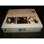 Ελλη Πασπαλα / box 3 cd