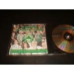 Παναθηναικος 1908 - τα τραγουδια της πρασινης εξεδρας