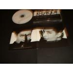 Αλέξια - Άσπρο Μαύρο 1987 1990