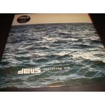 dEUS - Following Sea (LP, Album, 180GR )