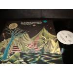 hawkwind - Live 70 / '73