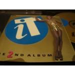 iT-Club - the 2nd Album