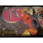 iT-Club - the 3rd Album