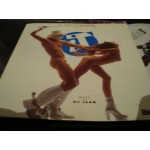 iT-Club - the 7th Album / Various non stop