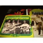 legends of Berlin - Afro Funk ,Cavacha, Afro beat ..