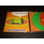 let tthe Dance Begin / Various hits 1995-1996