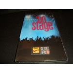 live on Stage - Compilation Pop Rock Live