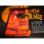 loose & Juicy - A Collection of Funly rare grooves