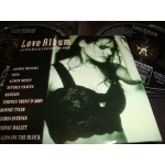 love Album - Las Mas Bellas Canciones de Amor
