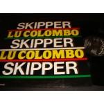 lu Colombo - Skipper / Rio