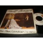 matt Bianco - More than I can bear / Matt's Mood { Remix }